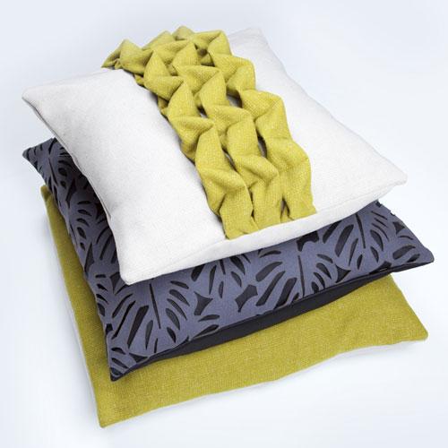 lorna-syson-textiles-1