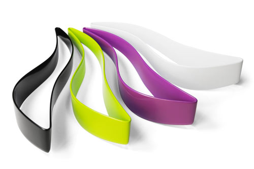 Magisso Now Available in Colors