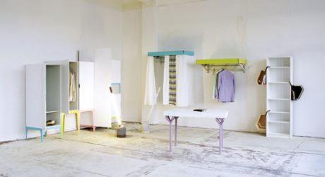Matthias Ries Design Office
