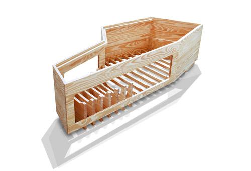 memento-coffin-2