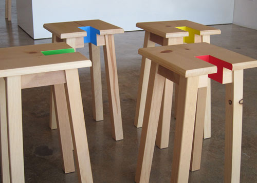 open-stools-touch-3