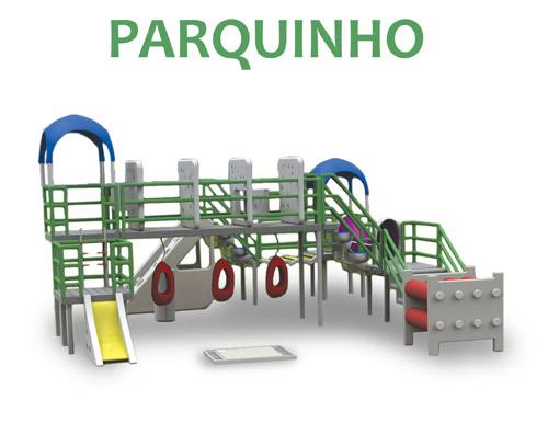 parquinho