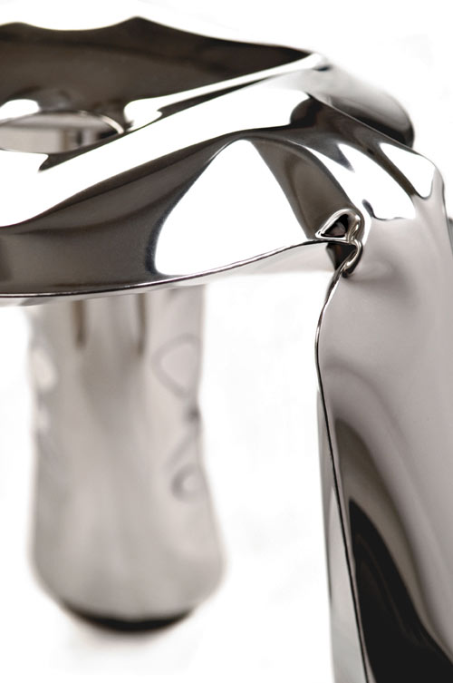 plopp-stools-zieta-5