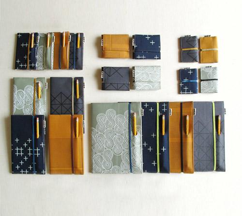 R&L Goods Handmade Accessories