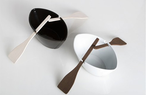 rowrow-bowl-spoon-serving-set