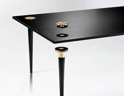 screwtop-table-3