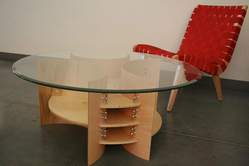 six-gun-drum-coffee-table-1