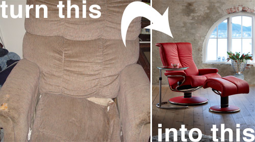 stressless-chair-contest