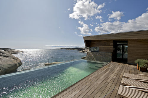 summer-house-norway-jvo-5