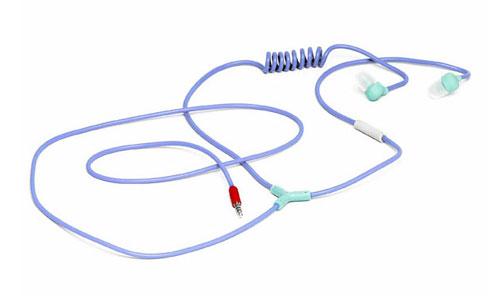 swirl-headphones-1