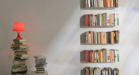 TEEbooks by Mauro Canfori