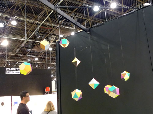 Themis Mobile by Clara von Zweigbergk  in main home furnishings  Category