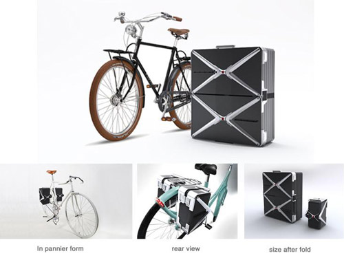 travel-pack-bike