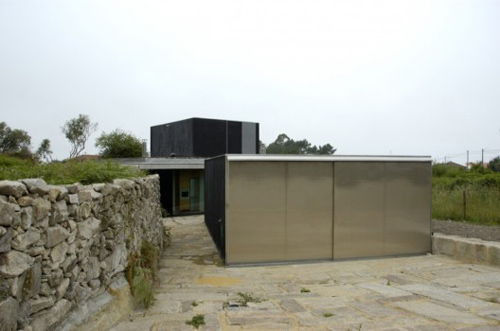 Afife house-2