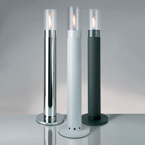 Brasa-Fire-High-Pillar-Trio