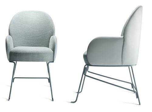 Sé Collection by Jaime Hayon  in main home furnishings  Category