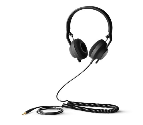 TMA-1 Headphones from AIAIAI