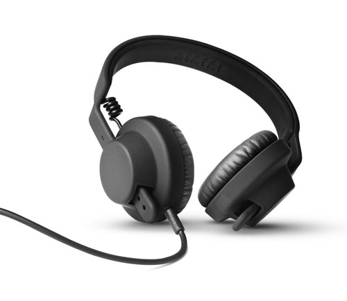 TMA 1 Headphones from AIAIAI in technology style fashion main  Category