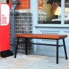 bench-10-offcut