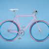 bike-by-me-02
