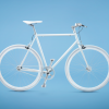 bike-by-me-03
