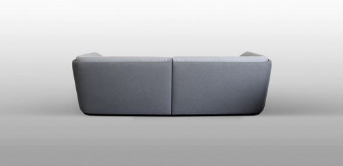 Slice by Boneli in home furnishings  Category