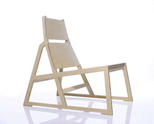 Branca by Marco Sousa Santos in main home furnishings  Category