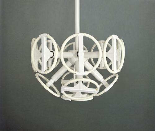 calmares-lamp-2