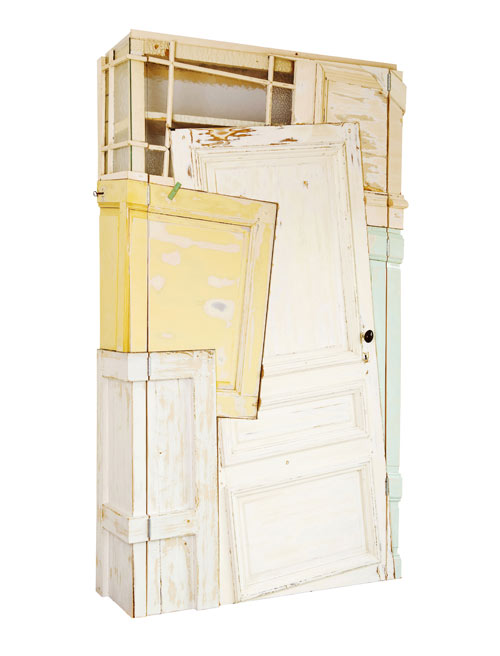 Doors by Chris Ruhe in home furnishings  Category