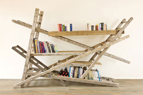 chris-ruhe-ladder-bookshelf