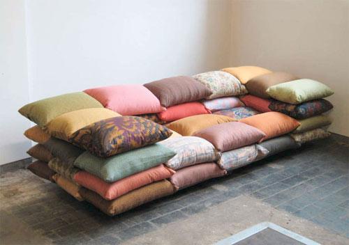 christiane-hoegner-sofa-2
