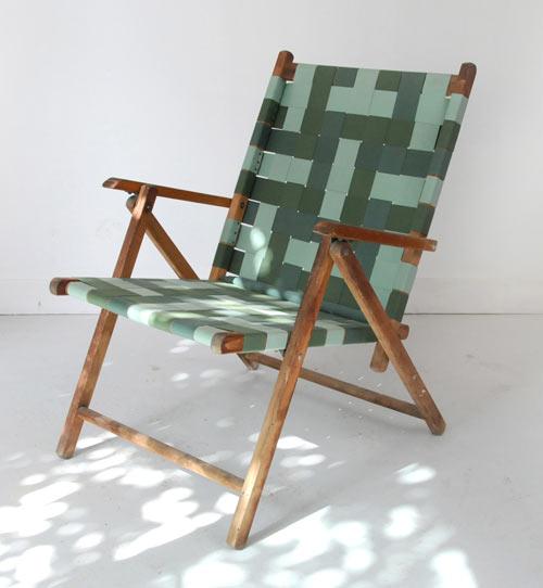 Colonel Furniture