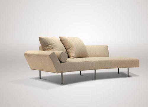 Cove Sofa by Vioski