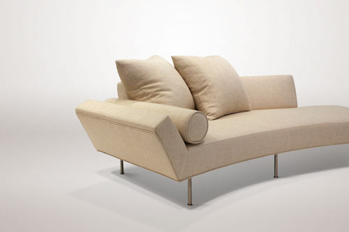cove-sofa-vioski-3