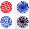 designedmade-bowls