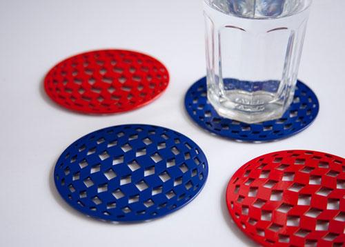 designedmade-cubic-coasters