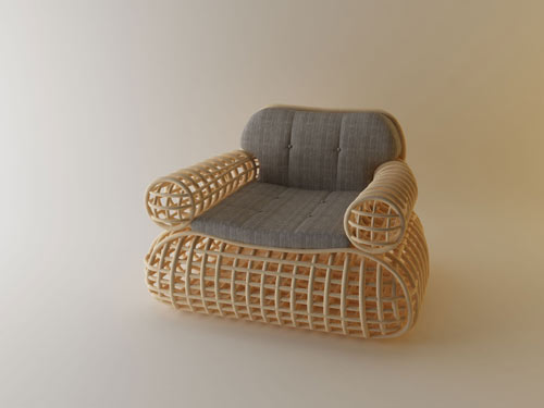 doeloe-lounge-chair-2