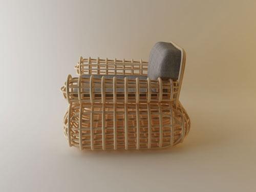 doeloe-lounge-chair-3