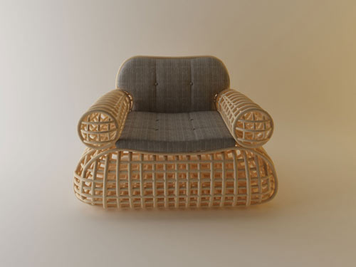 doeloe-lounge-chair-4