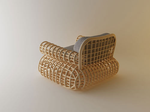 doeloe-lounge-chair-6