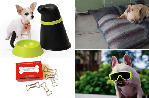 Dog Milk: Best of September 2010