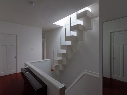 dub-stairs-1