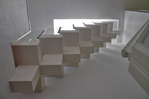 dub-stairs-2