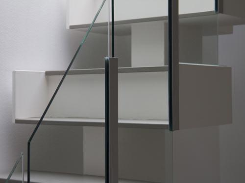 dub-stairs-4