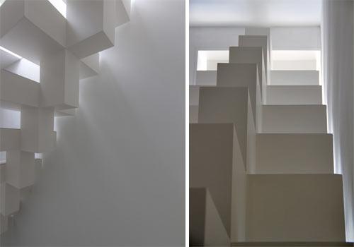 dub-stairs-6
