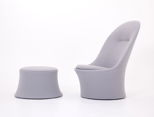 eva-chair-1