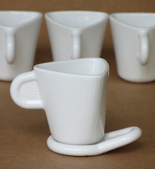 Expresso Espresso Cups in main home furnishings  Category