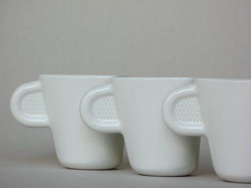 Expresso Espresso Cups in home furnishings  Category
