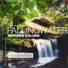 fallingwater-pittsburgh-paint