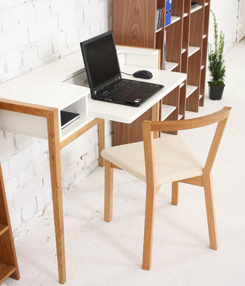 farringdon-laptop-desk-3